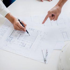 PLANHT | Elektrotechnik - Planung - Bauüberwachung